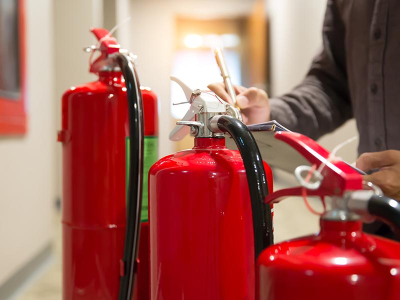 Il Certificato di Prevenzione Incendi è ancora valido per tutti? Ecco cosa è cambiato con la normativa del 2011