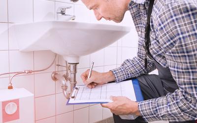 Progettare o rifare un impianto idrico sanitario: ecco come puoi prevedere il tuo investimento
