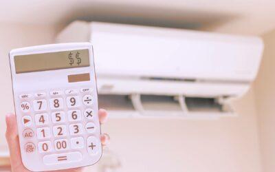 Quanto costa installare un climatizzatore in appartamento? Suggerimenti per un acquisto consapevole