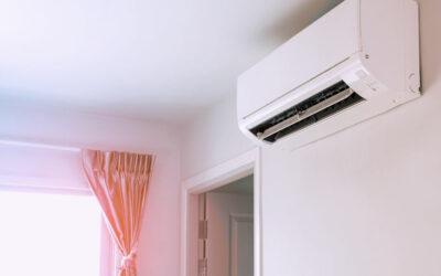 La predisposizione di un climatizzatore: tutto quel che c'è da sapere dal posizionamento dello split al dimensionamento delle tubazioni