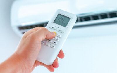 A cosa serve lo schema d'impianto di climatizzazione di una casa? Requisiti e indicazioni per un impianto a norma