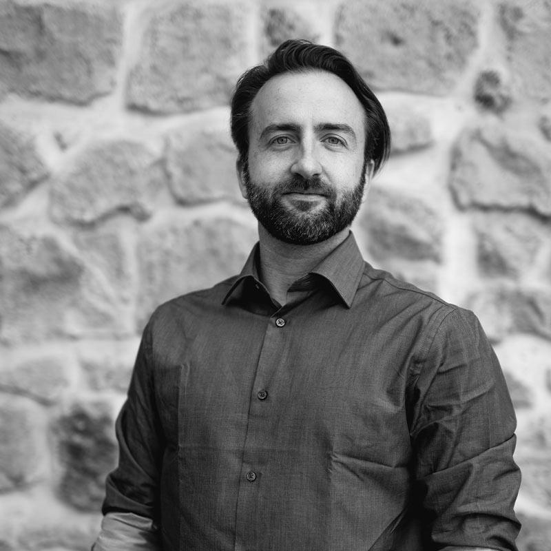 Paolo De Bonis