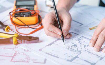 Cos'è la Dichiarazione di Rispondenza per l'impianto elettrico? Funzione, storia e riferimenti legislativi del documento sostitutivo della DiCo